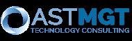 ASTMGT Logo