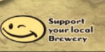 support local craft breweries