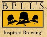 Bells Brewery