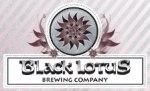 Black Lotus Brewery