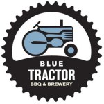 Blue Tractor Brewery