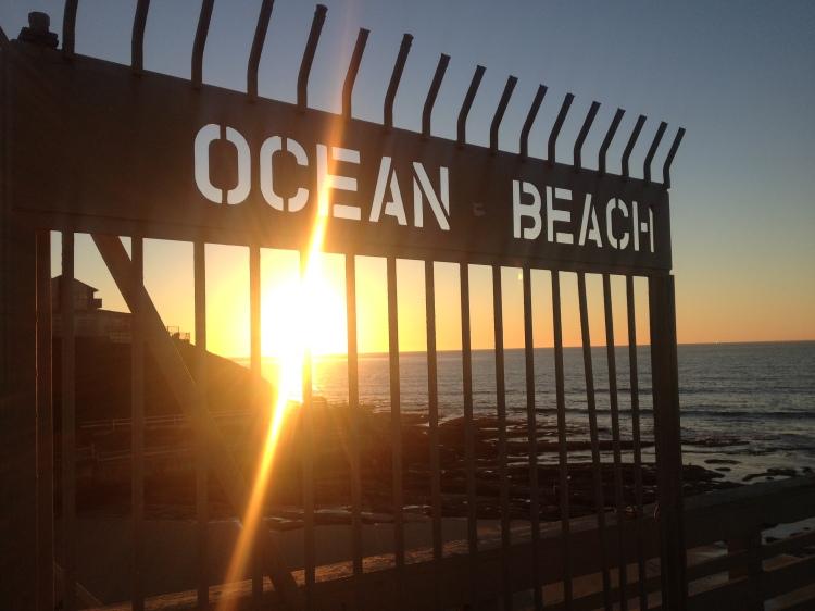 Photos in California