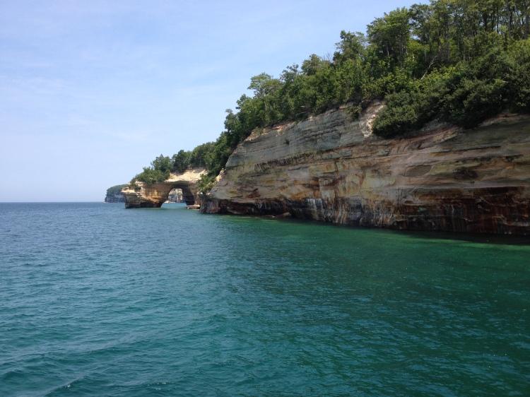 Photos in Michigan