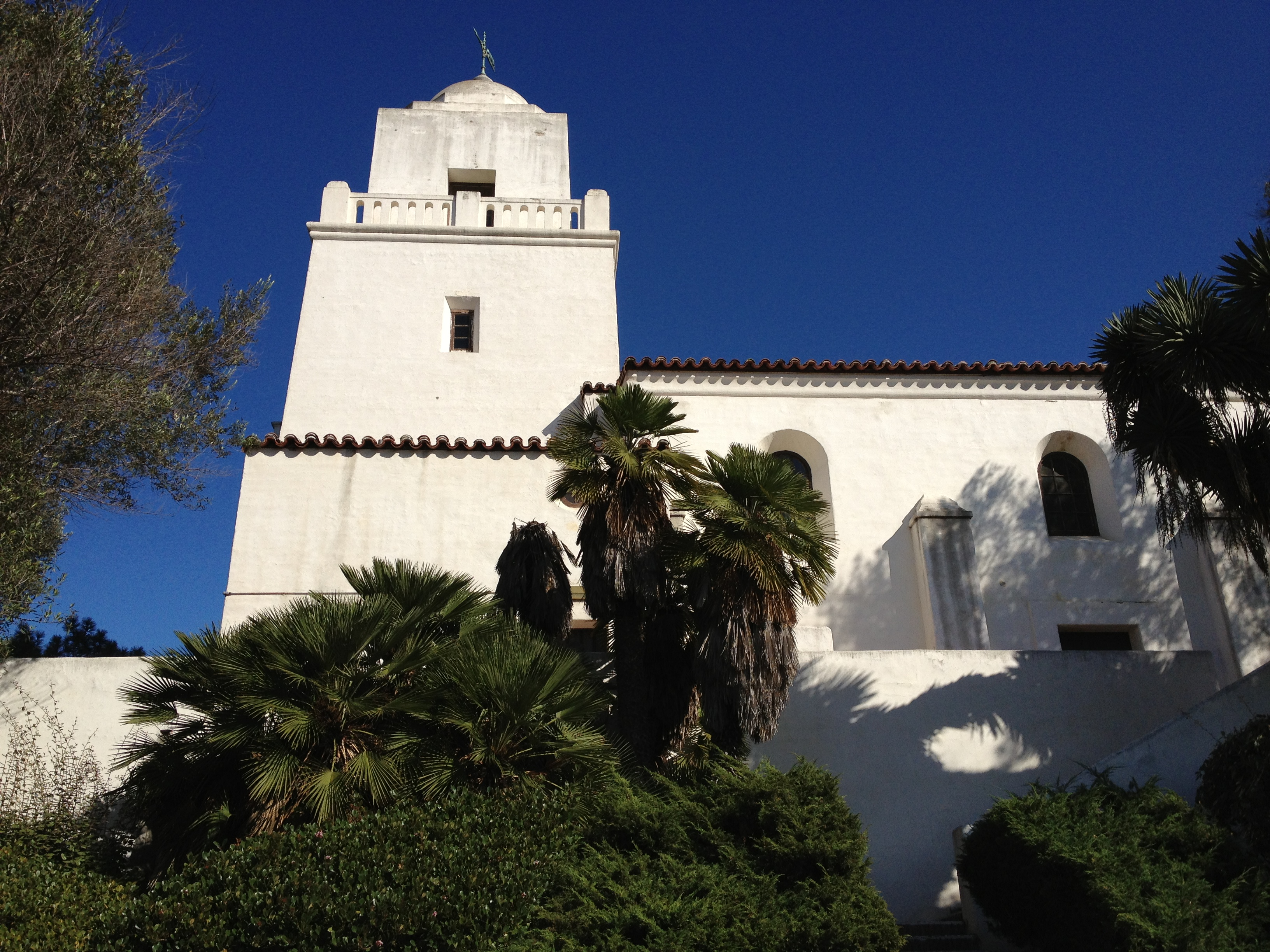 THE 10 CLOSEST Hotels to Presidio Park, San Diego ...