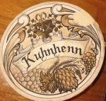 Kuhnhenn Brewery