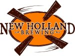 New Holland Brewery Logo